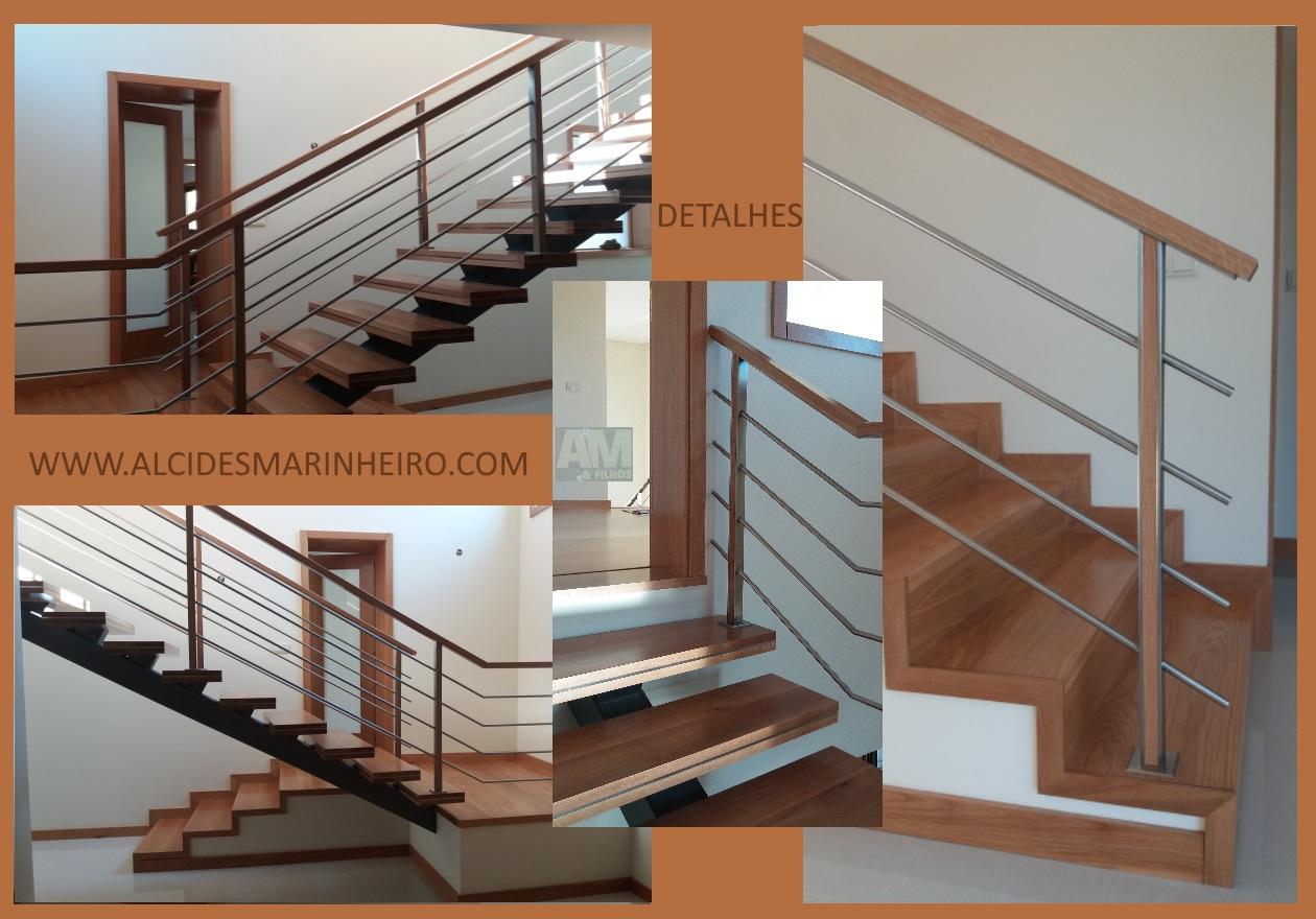 decoracao de interiores de moradias:nossa Carpintaria dedica-se à realização de trabalhos de