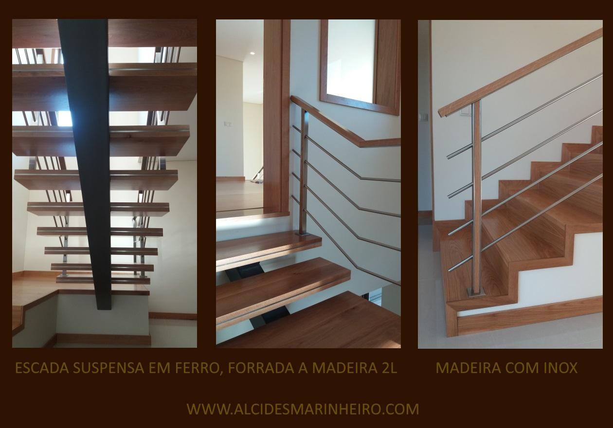 #331C0D decoracao de interiores de moradias:nossa Carpintaria dedica se à  640 Janelas Para Sala