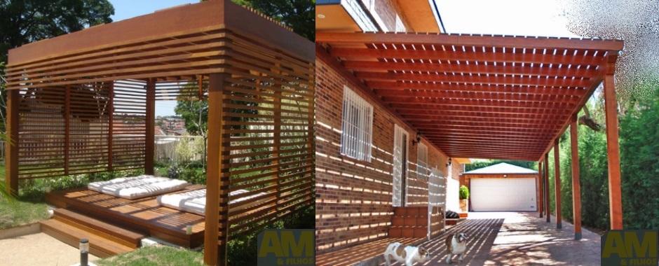 fabrica-alpendres-madeira-telheiros-pergolas-decks-piscina ...